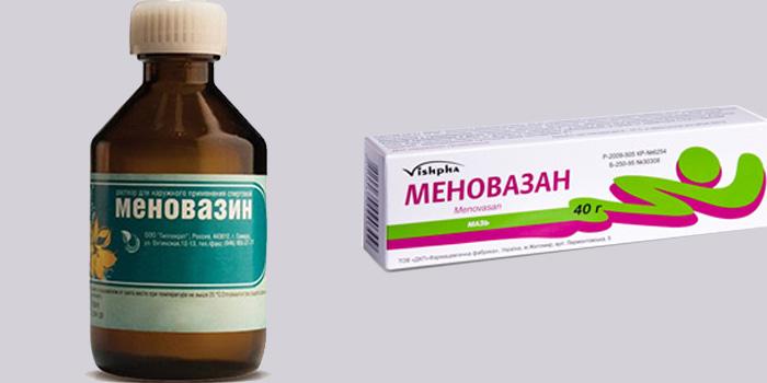 novocaină pentru dureri articulare)