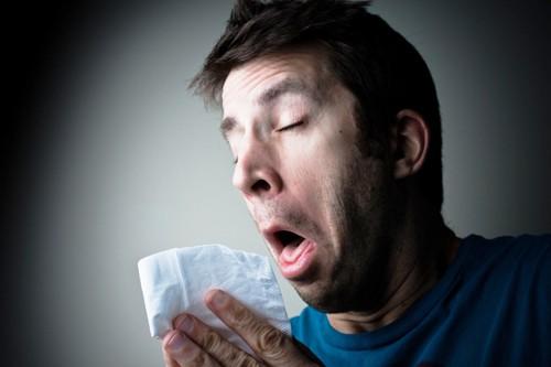 Inflamație în nazofaringe. Cauzele și tratamentul durerii în nazofaringe